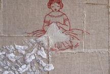 Kirjonta&Embroidery