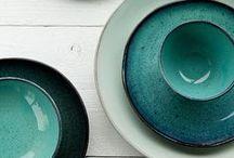 Cerámica | Ceramics / ¡Adoramos! Cerámica de todas partes del mundo.