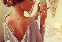 Day-wear