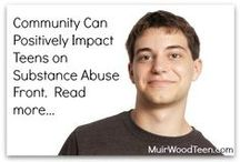 Teen Drug Rehab  / Muir Wood Adolescent and Family Services - www.muirwoodteen.com - Contact our Private Admissions Counselors 24/7 - (855) 308-6070