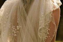 Weddings / Decorations