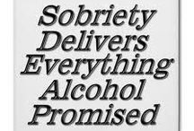 Recovery Quotes  / Sharing Teen Recovery Quotes -  Let's Pass the Message On...