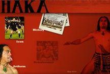 Māori & Pasifika Resources / Resources to support Māori Pasifkia Music