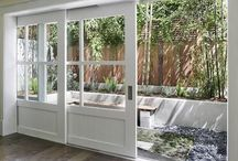 home office / art & interior design