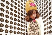 Monnalisa Kids Fashion / Monnalisa has one of the worlds most glamorous children's fashion pieces. With the greatest emphasis on design and quality you won't go wrong with spoiling your little one.