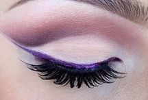 Makeup = FUN