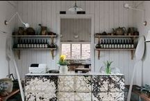 beautifukl kitchen