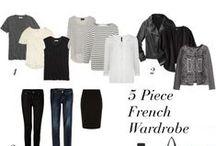 Style & Savings / Fashion finds that won't break the bank!