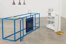 installation art / installation art