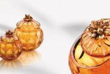 Decorative Accessories by Baldi Home Jewels / Classic and Contemporary home accessories by Florentine Maison Baldi   http://baldihomejewels.com/