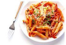 foods / foods