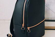 bags | phone