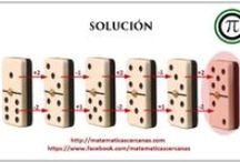 Soluciones de acertijos y problemas
