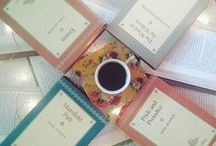 The Tea Life