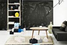 Legosvět v kostce