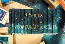 Juniper Books / Juniper Books make the most beautiful series covers. Check them out!