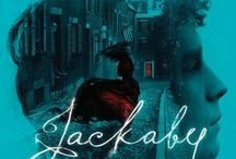 The Jackaby Series / The Jackaby Series by William Ritter