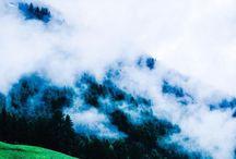 Summer in Sölden l Grünwald Resort Sölden / Alles über den Sommer in Sölden und dem Grünwald Resort.  Everything about summer in Soelden and Grünwald Resort