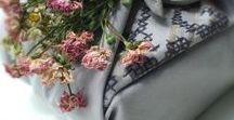 Furoshiki Cloth/Eco-Wrapping