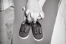 Baby times / by Angelina Sarisdotter
