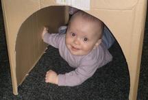 Úsmev vo Feedo škatuli