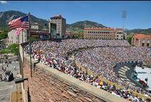 Live Bolder Run Boulder