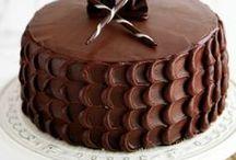 Tort Ciocolatos
