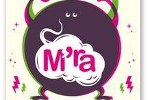 Carte M'RA : Mode d'emploi, Bons plans