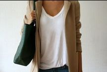 style: casual
