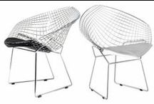 Chairs / Chairs for modern interior