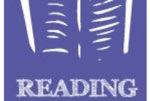 Readings / Reading - Learn English with the English Alley.