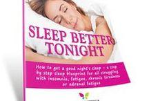 eBooks - Naturimedica / Health and wellness eBooks and offers