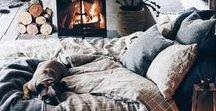 living room / DIY / Wohnzimmer Inspirationen zum Selbermachen und Ideensammeln.  Inspirations for your living room to get new ideas and DIYs.