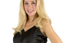 Silk Cami's / The perfect silk cami's for dressing up or dressing down