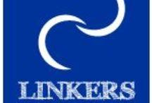 Linkers