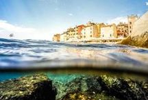 Istria excursions / Excursions in Istria by Gulliver Travel.  Day tours to the best attractions in Istria, Venice, Bled, Aquapark Istralandia and many more...  Meet the beauties of Istria, its culture, history and nature..or simply indulge yourself in one of our gastro excursions.