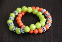 Bracelet by SIS / Bransoletki handmade http://lamoda.pl/profile/id:27038 lub https://www.facebook.com/BraceletBySis?ref=hl#!/media/set/?set=a.488785444518557.1073741826.442659599131142&type=1