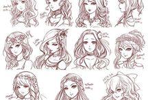 Drawing♡