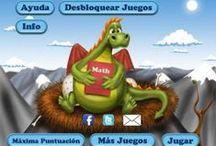 Apps para PT Secundaria / Herramientas pedagógicas online para el aula PT