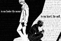 Death Note (デスノート)