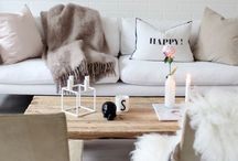 Interior & Living