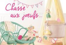 Pâques ! / Joyeuses Pâques !!  #EasterDay #Corolle #Dolls