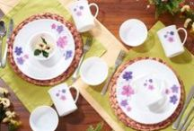 TENDENCIAS EN HOGAR / Colores, texturas y las mejores ideas para decorar el hogar