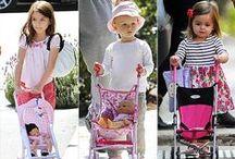 Corolle Kids / Partagez avec nous vos instants Corolle ! #enfant #corolle #poupee #eveil #jeux