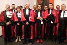 Journée Recherche à l'INSA Lyon / Jeudi 18 juin 2015 : enjeu information et société numérique
