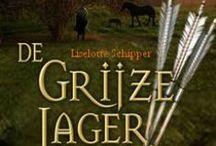 De Grijze Jager: De laatste Havik / Pinterest-bord bij mijn Grijze Jager fanfictie op Wattpad   https://www.wattpad.com/myworks/29076310-de-grijze-jager-de-laatste-havik
