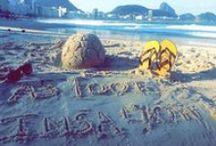 """les INSAlites / Des photos prises par des étudiants et des personnels INSA Lyon en vacances. Une seule contrainte que le mot """"INSA"""" apparaisse clairement sur la photo !"""