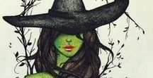 Wicked / Wicked the musical