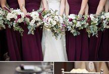 Wedding / All wedding things