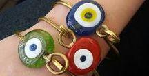 Eye Jewellry / http://vivideyecare.ca/